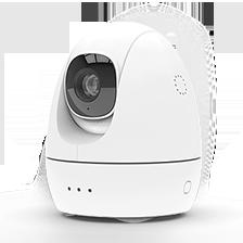 기가 IoT 홈캠1/홈캠2 제품 이미지